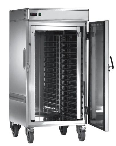 Location de chariots pour cuisine professionnelle for Materiel armoire cuisine