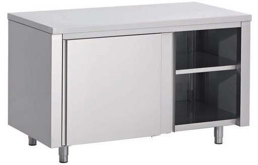 location table tuve chauffante inox locacuisines. Black Bedroom Furniture Sets. Home Design Ideas
