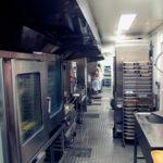 flunch-realisation-cuisine-module-cuisson.jpg