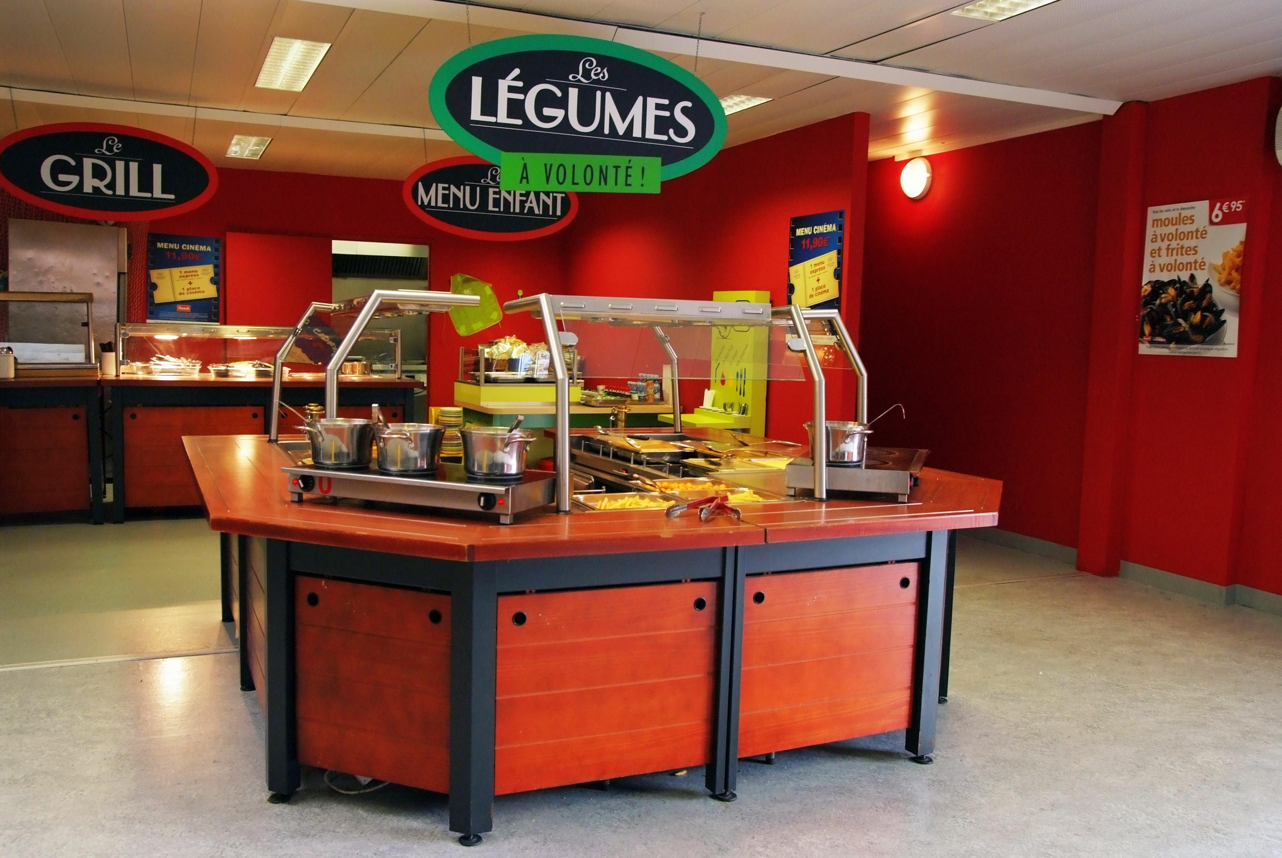 Cuisine Villeneuve D Ascq Top De Cook U Go Nord France With