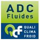 ADC Fluide Quali climat froid