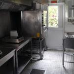 Cuisine-temporaire-cuisson-le-pecq-78