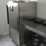 Cuisine-temporaire-remise-temperature-le-pecq-78