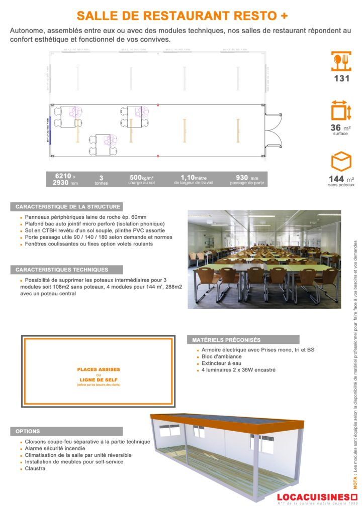 zoning-restaurant-129