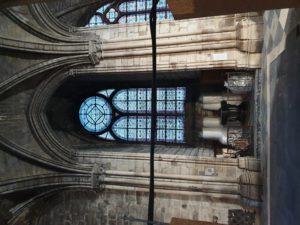 [MECENAT]Locacuisines-Notre-dame-de-paris photo 17