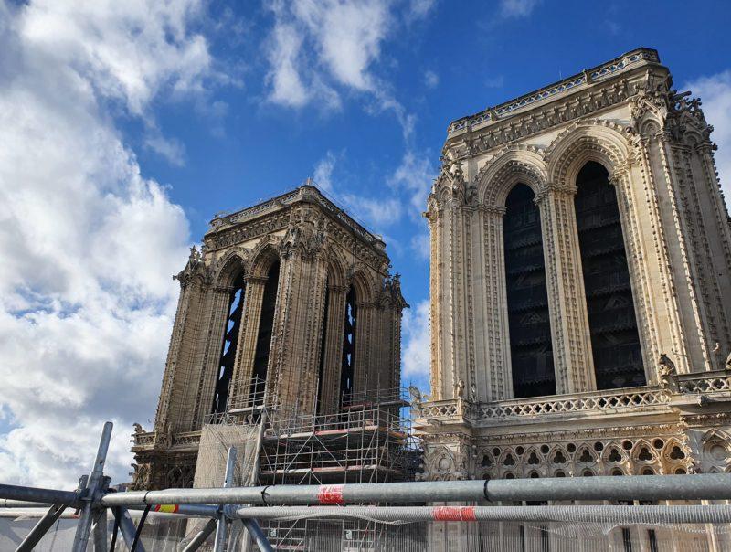 [MECENAT]Locacuisines-Notre-dame-de-paris (34)