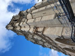 [MECENAT]Locacuisines-Notre-dame-de-paris photo 1