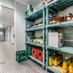 Realisation-rosny-sous-bois-restaurant-rigatoni-vue-depuis-stockage-sec