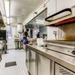 Realisation-rosny-sous-bois-restaurant-rigatoni-vue-depuis-zone-snacking