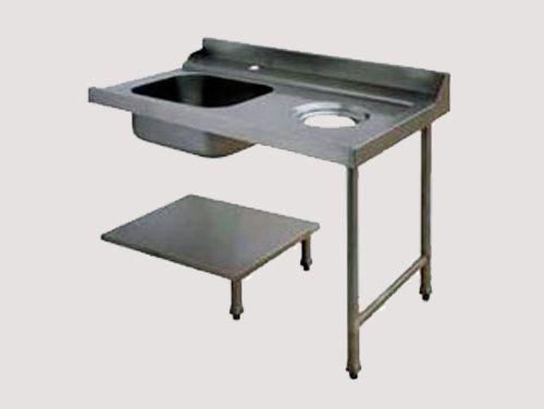 accessoire-pour-materiel-laverie-location