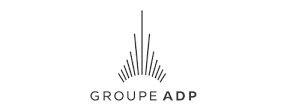 adp-restaurant-entreprise-Roissy-Paris-Ile-France