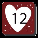 Calendrier de l'avent Locacuisines - Jour 12