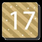 Calendrier de l'avent Locacuisines - Jour 17