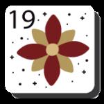 Calendrier de l'avent Locacuisines - Jour 19