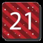 Calendrier de l'avent Locacuisines - Jour 21