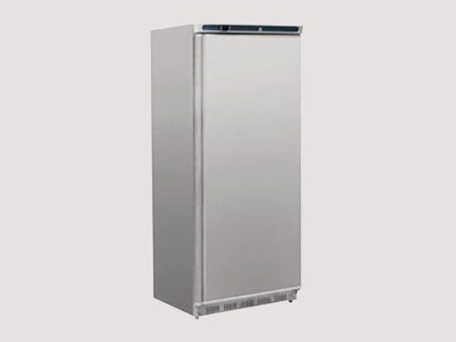 armoire-froide-contenance-multiple-en-location