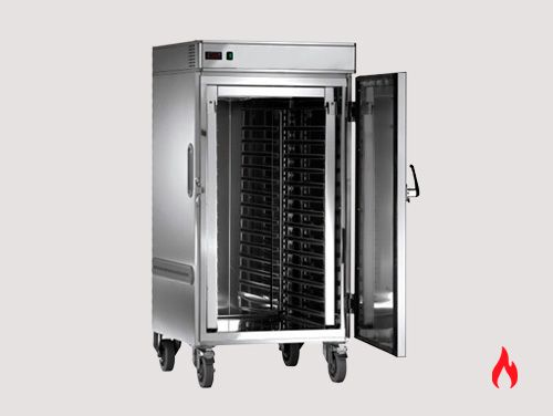 armoire-maintien-temperature-480L