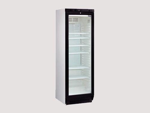 armoire-vitre-refrigeree-location-professionnels