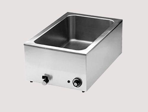 bain-marie-eco-a-poser-avec-robinet-vidange