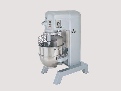 batteur-melangeur-professionnel-50-litres
