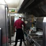 belin-beliet-korian-chef-cuisine-mobile-module-cuisson