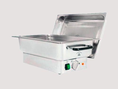 chaffing-dish-elec-ou-bain-marie-buffet