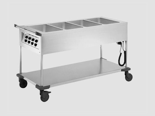 chariot-4-cuves-bain-marie