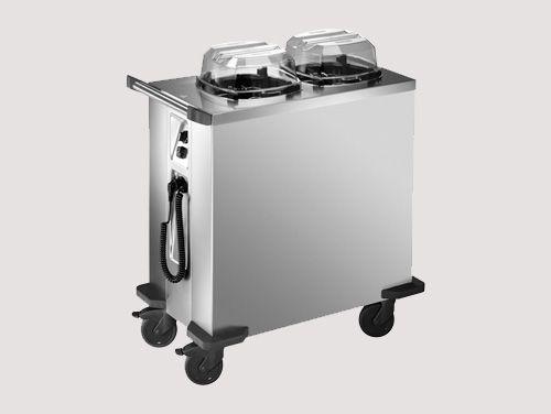 chariot-assiette-niveau-constant