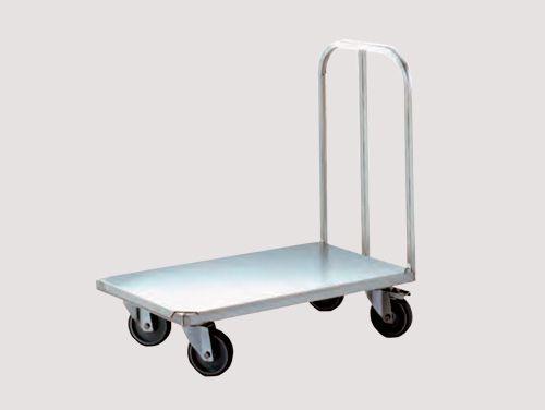 chariot-plateforme-manutention