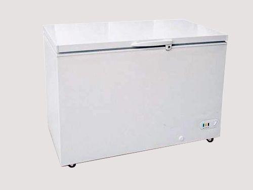congelateur-coffre-300-litres