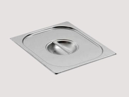couvercles-inox-bacs-gastronorme