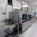 cuisine-college-picasso-frouzins-laveuse-a-avancement-400-600-couverts