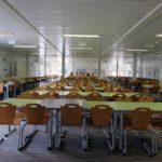 cuisine-college-picasso-frouzins-salle-restauration-sol-filant