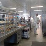 cuisine-credit-agricole-st-jean-vue-self-cote-cuisinier