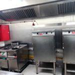 cuisine-espace-cuisson-noisy-le-roi-yvelines-IDF