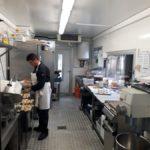 cuisine-mobile-chef-en-exploitation-preignac-gironde