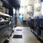 cuisine-mobile-cuisson-preignac-gironde