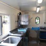 cuisine-mobile-laverie-preignac-gironde