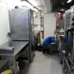 cuisine-mobile-module-cuisson-tarascon-du-rhone