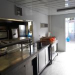 cuisine-mobile-sas-communication-batiment-preignac-gironde
