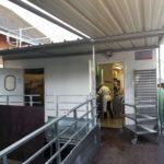 cuisine-modulaire-institut-st-paul-dourdan-essonne-vue-rampe-acces