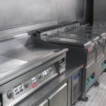 cuisine-moet-chandon-unite-cuisson-uccf