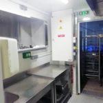 cuisine-provisoire-college-cintegabelle-acces-self