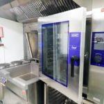 cuisine-provisoire-college-cintegabelle-espace-cuisson