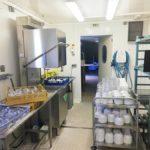 cuisine-provisoire-college-cintegabelle-laverie
