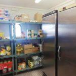 cuisine-provisoire-college-cintegabelle-reserves