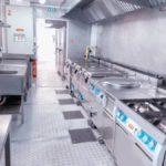 cuisine-provisoire-locacuisines-epinay-sur-seine-cuisson
