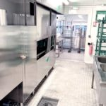 cuisine-provisoire-sainte-adresse-module-laverie