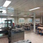 cuisine-salle-de-restaurant-resto-plus-et-espace-self-noisy-le-roi-yvelines-IDF