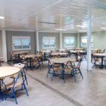 cuisine-salle-de-restaurant-vue-d-ensemble-noisy-le-roi-yvelines-IDF
